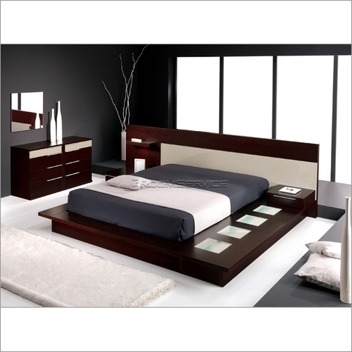 Strange Designer Beds In Delhi 38 Best Furniture Shop In Home Interior And Landscaping Oversignezvosmurscom